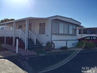 244 American Canyon Road #157, American Canyon, CA 94503 (#21915781) :: Intero Real Estate Services