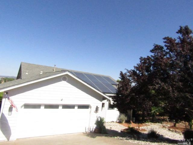 5538 Teton Way, Kelseyville, CA 95451 (#21917670) :: Rapisarda Real Estate