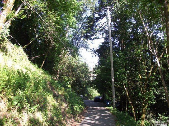 26 Aztec Avenue, Forest Knolls, CA 94933 (#21917799) :: Lisa Perotti | Zephyr Real Estate