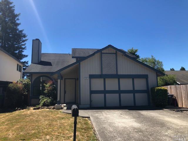 1351 Mattice Lane, Rohnert Park, CA 94928 (#21918126) :: Intero Real Estate Services