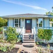 715 W Verano Avenue, Sonoma, CA 95476 (#21918326) :: RE/MAX GOLD