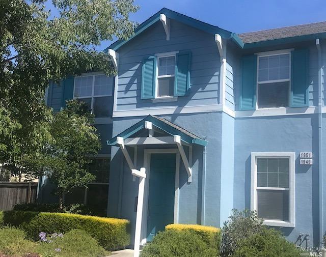 Santa Rosa, CA 95403 :: Rapisarda Real Estate