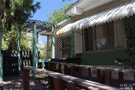 5966 Live Oak Drive, Kelseyville, CA 95451 (#21918494) :: Team O'Brien Real Estate