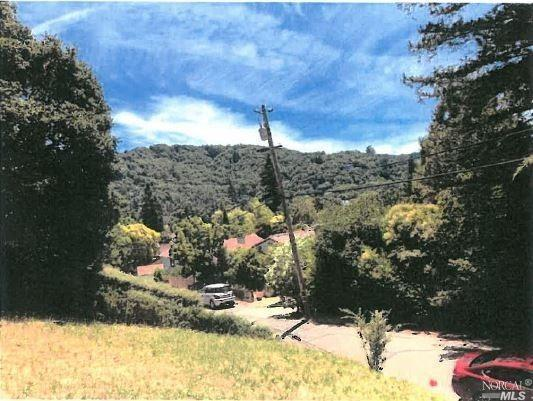 52 Bennit Avenue, San Anselmo, CA 94960 (#21918637) :: Lisa Perotti | Zephyr Real Estate