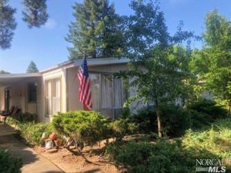 116 Brooktrail Court, Santa Rosa, CA 95409 (#21918763) :: RE/MAX GOLD
