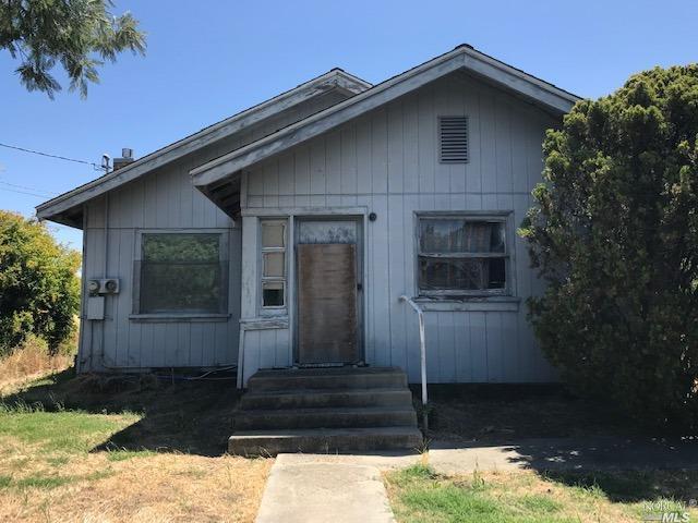 1776 Sunset Avenue, Fairfield, CA 94533 (#21918869) :: Rapisarda Real Estate