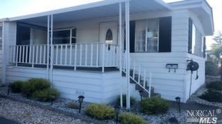 300 E H Street #215, Benicia, CA 94510 (#21919833) :: RE/MAX GOLD