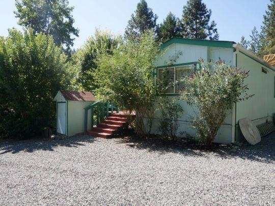821 Reo Lane, Other, CA 96024 (#21920036) :: RE/MAX GOLD
