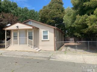6 Missouri Street, Vallejo, CA 94590 (#21920981) :: RE/MAX GOLD