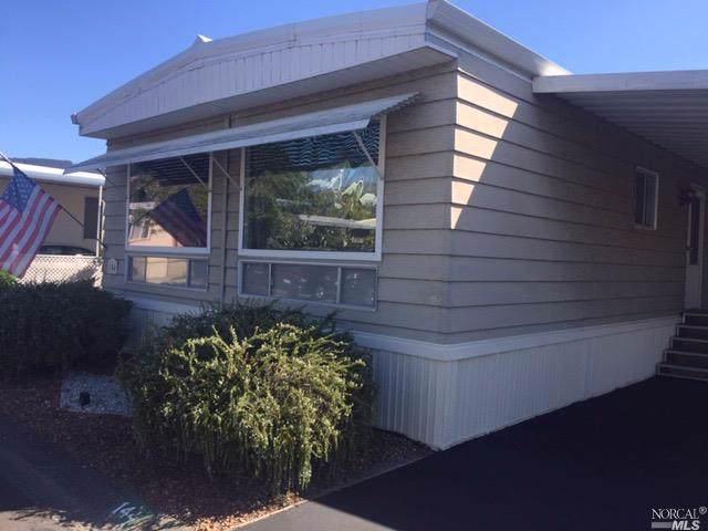 144 Wisteria Drive, Calistoga, CA 94515 (#21924147) :: Intero Real Estate Services