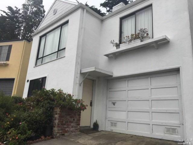 63 San Jacinto Way, San Francisco, CA 94127 (#21924307) :: Intero Real Estate Services