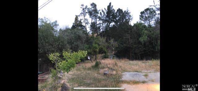 9 Archer Circle, Moraga, CA 94556 (#21924686) :: Rapisarda Real Estate