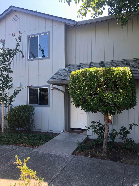 209 Elbridge Avenue - Photo 1