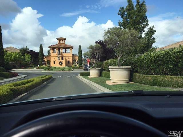 7101 Majestic Court, Vallejo, CA 94591 (#21926032) :: Rapisarda Real Estate