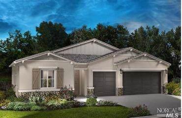 218 Summerset Drive #3049, Rio Vista, CA 94571 (#21926732) :: Team O'Brien Real Estate