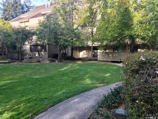 1540 Mission Boulevard, Santa Rosa, CA 95409 (#21926744) :: Hiraeth Homes