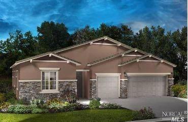 222 Summerset Drive #3049, Rio Vista, CA 94571 (#21926752) :: Rapisarda Real Estate