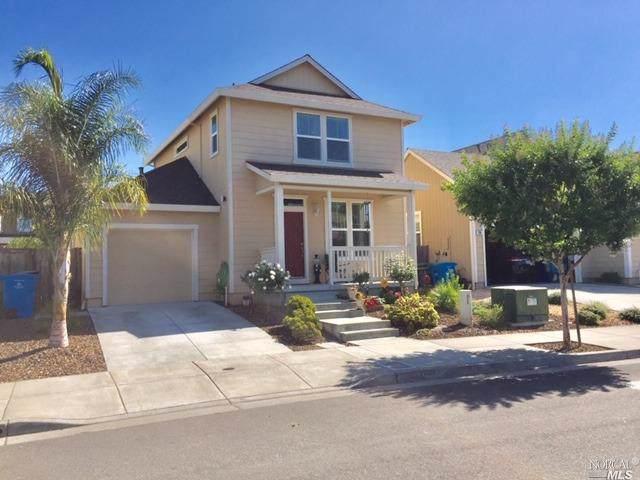 830 Fresno Avenue, Santa Rosa, CA 95407 (#21926785) :: Rapisarda Real Estate
