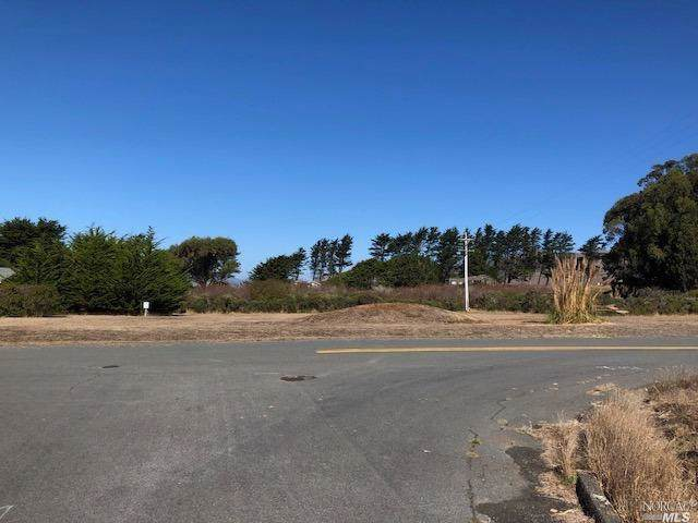 225 Los Santos Drive, Bodega Bay, CA 94923 (#21927207) :: RE/MAX GOLD