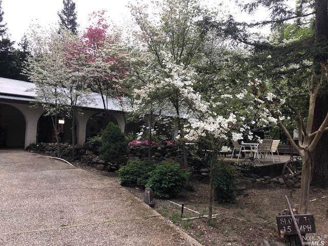 13517 Helltown Road, Chico, CA 95928 (#21928392) :: Hiraeth Homes