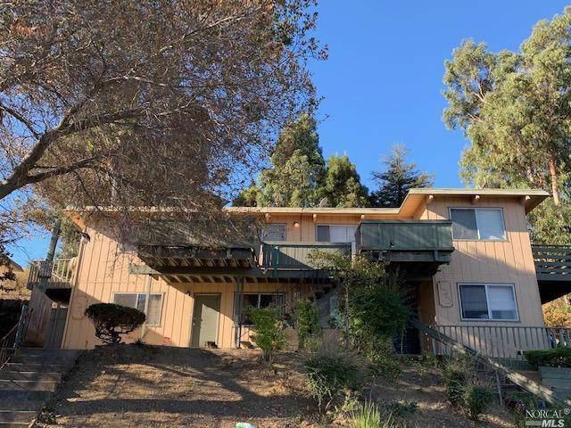 Vallejo, CA 94589 :: Intero Real Estate Services