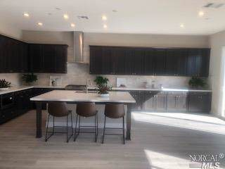 867 Daffodil Drive, Vacaville, CA 95687 (#21928725) :: Rapisarda Real Estate