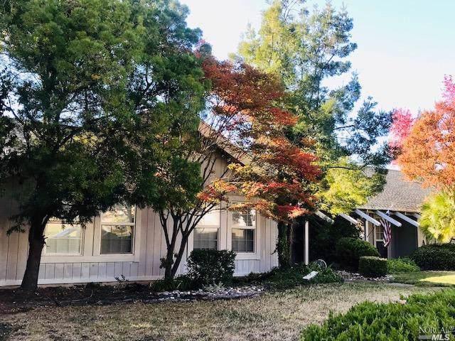 102 Gainsborough Circle, Folsom, CA 95630 (#21929042) :: Lisa Perotti   Zephyr Real Estate
