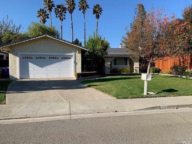 440 Drouin Drive, Rio Vista, CA 94571 (#21929120) :: Team O'Brien Real Estate