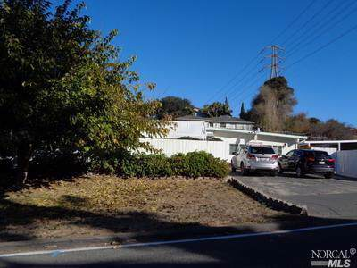 1700 Magazine Street, Vallejo, CA 94591 (#21929551) :: Team O'Brien Real Estate