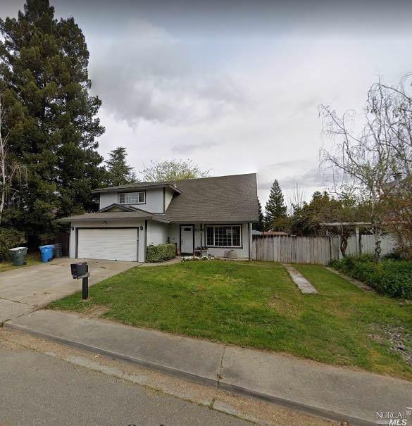 1010 Dawson Drive, Dixon, CA 95620 (#21929664) :: Team O'Brien Real Estate