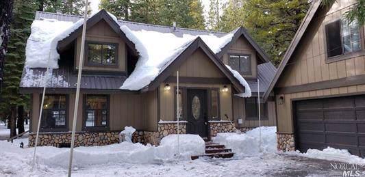 11656 Norse Avenue, Truckee, CA 96161 (#21930171) :: Team O'Brien Real Estate
