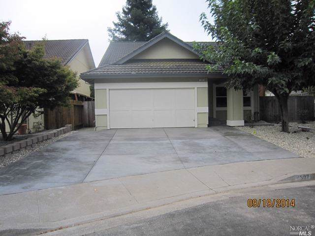 1307 Garmont Court, Rohnert Park, CA 94928 (#22001090) :: Lisa Perotti | Zephyr Real Estate