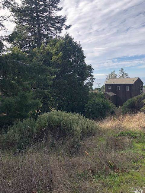 36090 Sea Ridge Road, The Sea Ranch, CA 95497 (#22001236) :: Team O'Brien Real Estate