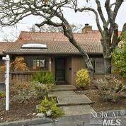 11 Oak Forest Lane, Santa Rosa, CA 95409 (#22001468) :: Lisa Perotti | Zephyr Real Estate