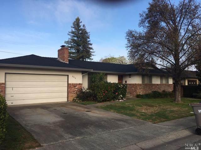 900 Hemenway Street, Winters, CA 95694 (#22002305) :: Intero Real Estate Services