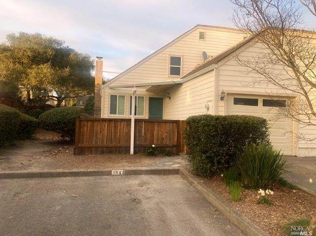 1545 Yardley Street, Santa Rosa, CA 95403 (#22003053) :: W Real Estate | Luxury Team
