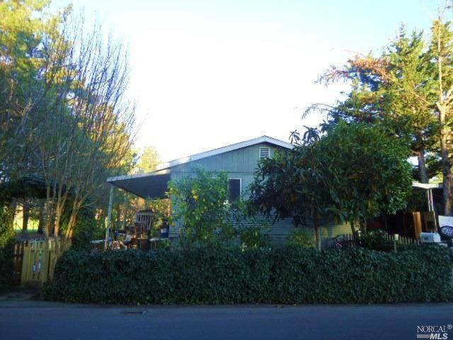 401 Frisbie Avenue, Santa Rosa, CA 95407 (#22004098) :: Rapisarda Real Estate