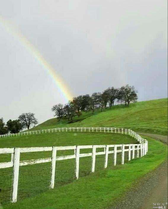 30247 Pleasant View Rd Road, Winters, CA 95694 (#22004236) :: Intero Real Estate Services