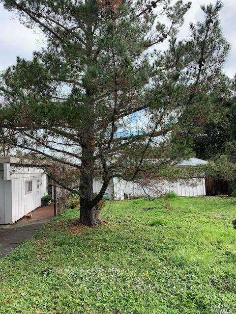 8 Nova Lane, Novato, CA 94945 (#22005828) :: W Real Estate | Luxury Team