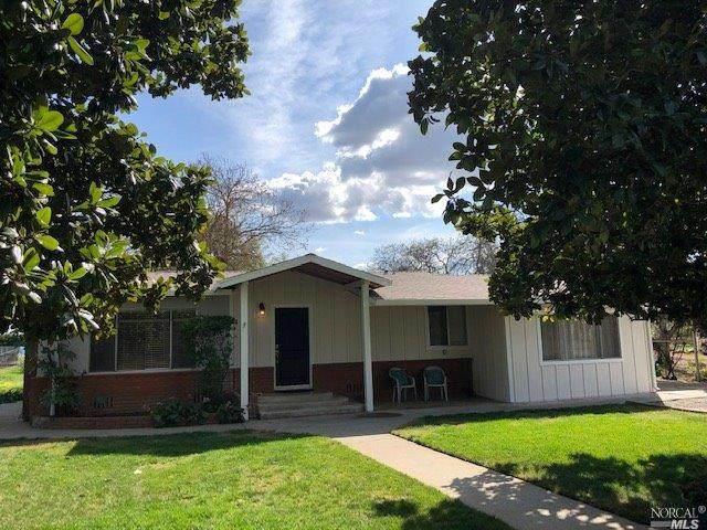 369 Wedin Way, Gridley, CA 95948 (#22006318) :: Rapisarda Real Estate