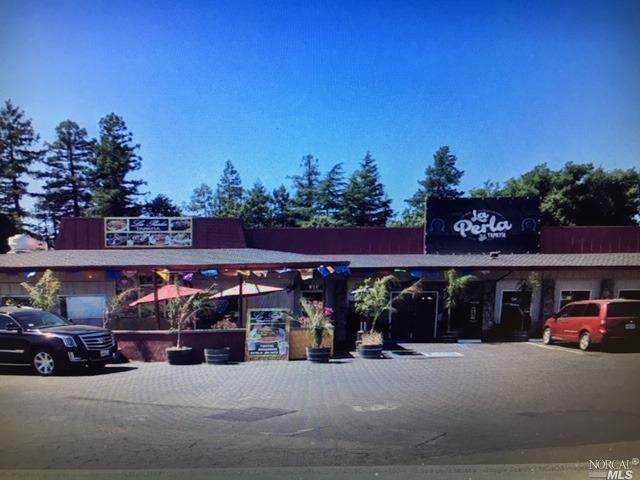 1709 Santa Rosa Avenue - Photo 1