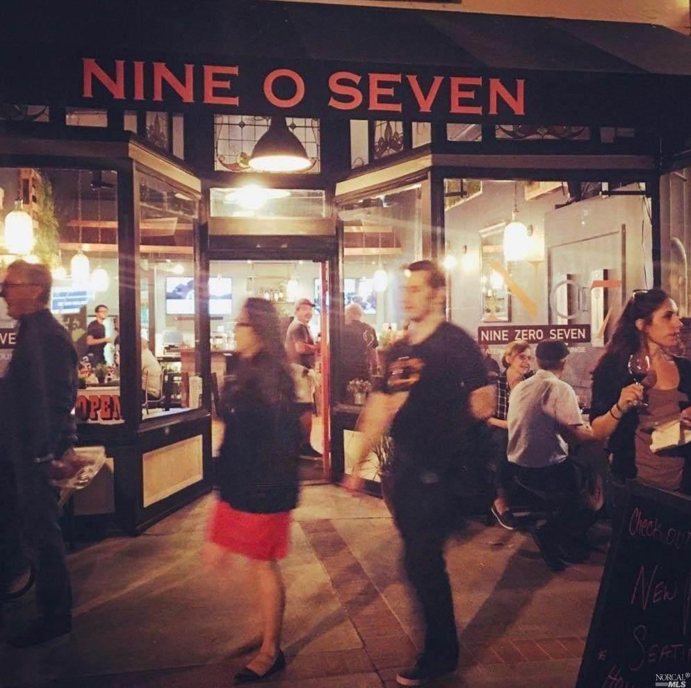 907 First Street - Photo 1