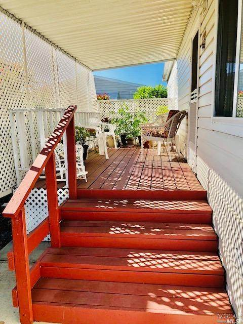 6468 Washington Street #205, Yountville, CA 94599 (#22011199) :: W Real Estate | Luxury Team