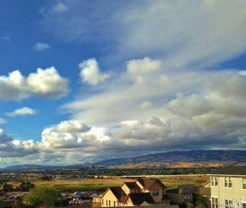 223 Mission Drive, Petaluma, CA 94952 (#22011457) :: Intero Real Estate Services