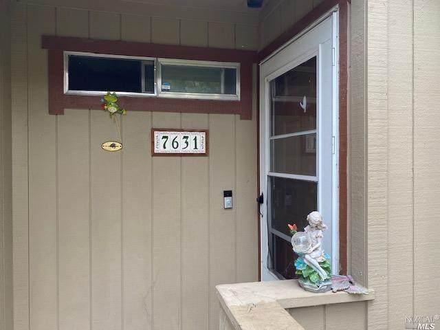 7631 Camino Colegio Road, Rohnert Park, CA 94928 (#22011764) :: W Real Estate | Luxury Team
