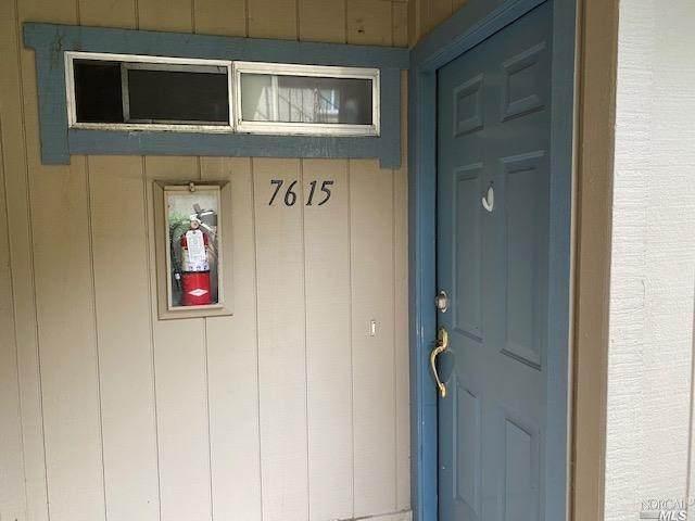 7615 Camino Colegio Road - Photo 1