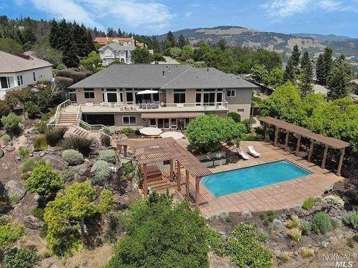 3516 Daybreak Court, Santa Rosa, CA 95404 (#22012622) :: Intero Real Estate Services