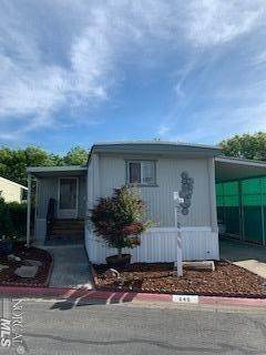 145 N Lemon Tree Circle, Vacaville, CA 95687 (#22013571) :: Rapisarda Real Estate
