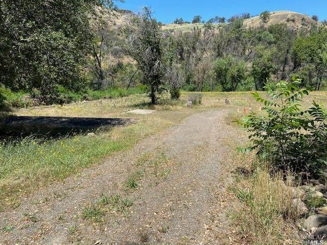 2119 Honey Run Road, Chico, CA 95928 (#22014438) :: Intero Real Estate Services