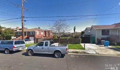 304 Mayo Avenue, Vallejo, CA 94590 (#22016482) :: Golden Gate Sotheby's International Realty